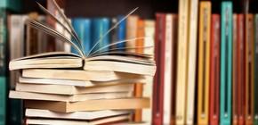 Libros para compartir | Te recomendamos dos títulos y te contamos por qué no te los podés perder